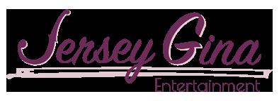 Jersey Gina Logo